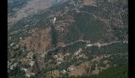 Surgical Strike-2: India attacks Pakistan's army headquarter across LOC in response to mortar shelling in Poonch; see video