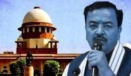 राम मंदिर विवाद: केशव प्रसाद मौर्य ने सुप्रीम कोर्ट के फैसले को माना गलत संदेश