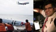 Lion Aircraft crash: All 189 passengers, including Delhi-based pilot Bhavye Suneja 'likely' dead in the Indonesia plane crash