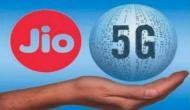 Jio का 5G मचाएगा बाजार में कोहराम, 4G से इतनी सस्ती कीमत पर मिलेगा स्मार्टफोन
