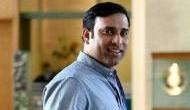 IND vs ENG T20 Series: सूर्यकुमार यादव, ईशान किशन और राहुल तेवतिया को नहीं मिलेगी प्लेइंग इलेवन में जगह- वीवीएस लक्ष्मण