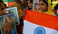 8 सालों से भारत की नागरिकता पाने के इंतजार में हैं 526 पाकिस्तानी