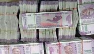 75 रुपये रोज बचाएं और 21 लाख रुपये एकमुश्त पाएं, लाखों लोगों ने उठाया है लाभ