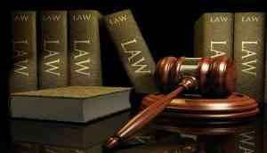 A Big Personal Injury Law Firm Out in Austin, Texas