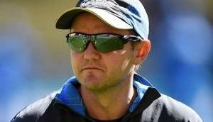 IPL: Mike Hesson takes up as Kings XI Punjab coach