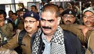 बिहार: मोहम्मद शहाबुद्दीन को SC से झटका, दोहरे हत्याकांड मामले में बरकरार रखी उम्रकैद की सजा