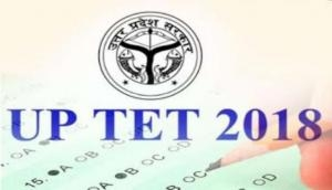 UPTET Admit Card 2018: Download your admit card for Teacher Eligibility Test from today onwards; here's how