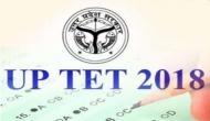 UP TET 2018: इस समय जारी होगा एडमिट कार्ड जारी, जानें परीक्षा की ये जरुरी बातें