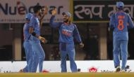 Ind vs Win: Team India is on top in Virat Kohli's captaincy and broke 11 years old record