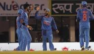 वर्ल्ड कप से पहले कोहली ने किया बड़ा खुलासा, बताया-कौन सा खिलाड़ी खेलेगा नंबर 4 पर