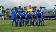 India advance into SAFF U-15 Championship semi-finals