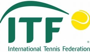 ITF tournament in Muzaffarnagar from Nov 12-17