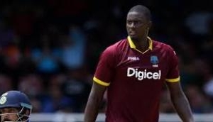 We didn't do justice to our potential, says Jason Holder after loss in 4th ODI