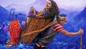 Kedarnath Movie Review: Besides Sara Ali Khan's terrific debut, there is nothing in Abhishek Kapoor's film