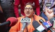 Malegaon blast case: After framing of charges against Lt Col Purohit, Sadhvi Pragya and others, list of witnesses and other documents submitted in NIA court