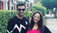 सानिया मिर्जा के घर आया नन्हा मेहमान, शोएब ने ट्विटर पर दी गुड न्यूज