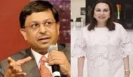 इस बड़ी कंपनी ने मालिक का 200 करोड़ में हुआ तलाक और टूट गई 26 साल की शादी