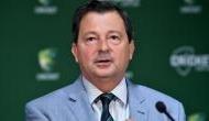 एक बार फिर संकट में क्रिकेट ऑस्ट्रेलिया, अब दिग्गज पर बना इस्तीफे का दबाव