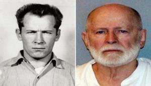 गैंगस्टर जेम्स 'व्हाइटी' बल्जर की हुई जेल में मौत, पुलिस कर रही हैं जांच