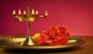 पूजा के दौरान ये नियम अपनाकर पूरे करें अपने सभी बिगड़े काम, भारी पड़ सकती है ये भूल