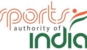 SAI to start Comprehensive Coach Development Program