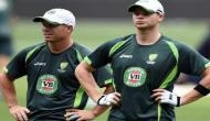 Banned Aussie player Steve Smith barred from Bangladesh T20 league