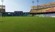हाउसफुल होगा तिरुवनंतपुरम वनडे, अबतक बिक चुके हैं इतने टिकट!
