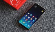 यहां मात्र 649 रुपये में Xiaomi Redmi 6 खरीदने का मौका, कल से शुरू होगी सेल