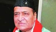 Bharat Ratna For Bhupen Hazarika A Victory For Diversity: Tej Hazarika