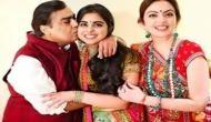 ईशा अंबानी और आनंद पिरामल इस दिन लेंगे सात फेरे, दुनिया के सबसे महंगे घर में होगी शादी