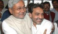 बिहार: नीतीश कुमार का अब तक विरोध करने वाले उपेंद्र कुशवाहा अब क्यों उन्हें बताया 'बड़ा भाई'?