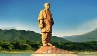 सरदार वल्लभ भाई पटेल की 143वीं जयंती पर PM मोदी आज करेंगे Statue of Unity का अनावरण