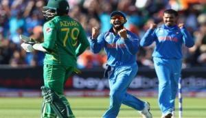 युवा खिलाड़ियों को मौका देने के लिए इस खिलाड़ी ने वनडे क्रिकेट को कहा अलविदा