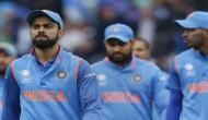 भारत की वनडे सिरीज जीतने की उम्मीद को लगा झटका, रद्द हो सकता है आखिरी वनडे