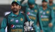 शर्मनाक: पाक क्रिकेट कप्तान ने अफ्रीकी खिलाड़ी को कहा था 'काला', अब करना पड़ा ये काम..