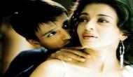 बर्थडे स्पेशल: इस वजह से ऐश्वर्या ने ठुकराया विवेक ओबरॉय का प्यार, होटल में किया था...