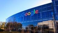 Google ने लॉन्च की शॉपिंग साइट, Flipkart और Amazon से होगा सीधा मुकाबला