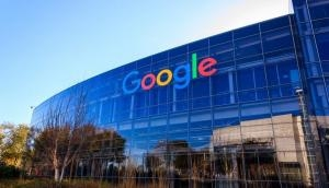 Google developing smart debit card to compete with Apple