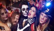 Halloween Festival : बेहद डरावने तरीके से मनाया जाता है ये त्योहार, जानिए क्या है वजह