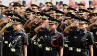 UPSC CDS I 2019: आवेदन शुरू, 3 फरवरी को होगी परीक्षा, इंडियन आर्मी, नेवी और एयर फोर्स में होगी नियुक्ति