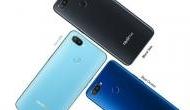 Realme का खुलासा: जल्द करेगा 5G स्मार्टफोन पेश, ये हैं फीचर्स
