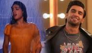 जब रवीना टंडन को बारिश में सेक्सी डांस करते देख रहे थे रणवीर, एक्ट्रेस ने किया फिर ये काम