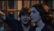 Zero Trailer Out: Shah Rukh Khan as Bauua Singh is the cutest role he has ever played in his career; see video