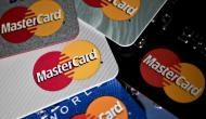 अमेरिकी कंपनी Mastercard का दर्द- मोदी राष्ट्रवाद का सहारा लेकर पहुंचा रहा हैं नुकसान