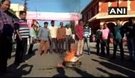 Assam attack: Student federation announces 12 hour shutdown in Tinsukia, after 5 Bengali workers shot dead