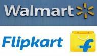 Flipkart को भारत में है ऐसे टैलेंट की तलाश, वालमार्ट से जुड़ने के बाद पहली बार कर रहा है बंपर भर्ती