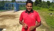 दिनभर क्रिकेट खेलने के बाद शाम को 'ऐसा' काम करता है ये खिलाड़ी, गर्व से चौड़ी हो जाएगी छाती