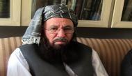 पाकिस्तान: 'तालिबान का गॉडफादर' समी-उल हक की हत्या, PM इमरान खान ने दिए जांच के आदेश