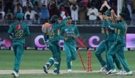 Pakistan to break New Zealand jinx in ODIs, squads inside