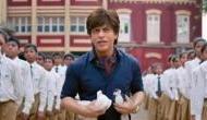 Petition filed against Shah Rukh Khan's 'Zero' team for hurting Sikh sentiments